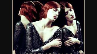 Florence + The Machine - What The Water Gave Me (Demo) [Full Song]
