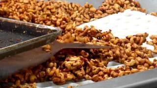 Sahale Snacks 1