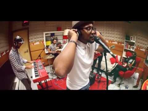 hmb-feeling-ao-vivo-na-radio-comercial-hmbsoulmusic