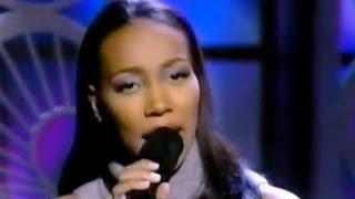 Monica - Angel Of Mine