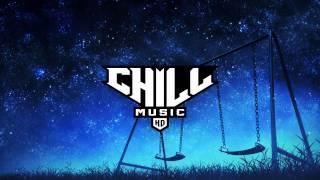 The Weeknd - Starboy ft. Daft Punk (Matt Kali Remix)