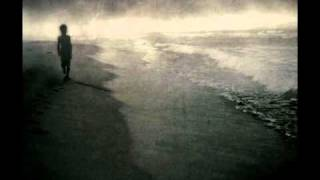Alice In Chains-Black Gives Way To Blue  (Lyrics)