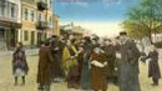 Oyfn Pripetchik- yiddish song-  Esther Ofarim