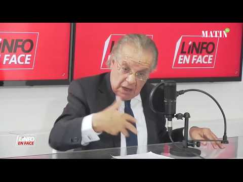 Video : La rentrée politique décryptée par Mustapha Sehimi