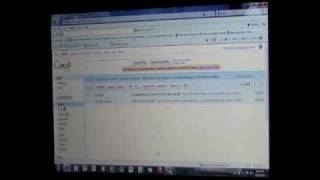 How to Sign Out of Gmail | H2TechVideos