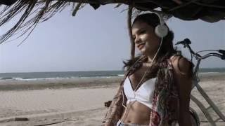 LLUVIA DE BESOS VIDEO OFICIAL-CARLOS BOHORQUEZ FEAT BAZURTO ALL STARS