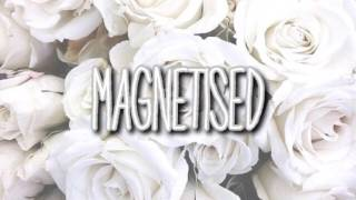 magnetised - emma blackery (audio)