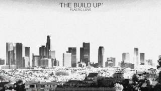 Mise - The Build Up (Audio)