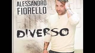 Alessandro Fiorello - Scusami