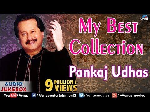 90's hindi songs-ดูยูทูปไร้โฆษณา   youtube no ads   ดูหนัง