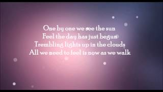 Otto Knows - Parachute [Lyrics]