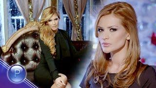 PESLAVA & ANELIA - NYAMA DA SAM DUGA / Преслава и Анелия - Няма да съм друга, 2013