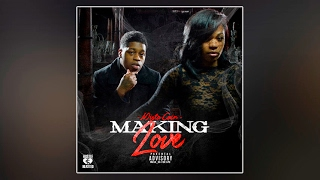 Mista Cain - Making Love (Feat. Chrizz Michaels)