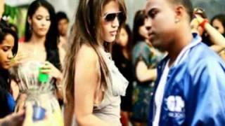 Jhonny D ft. Renny - IGUAL QUE YO - Vídeo Oficial HD