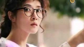 女人的香氣 金宣兒 李東旭 圖片預告(2) 2011.07.23 coming soon