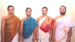 Ganapati sooktam (yajurveda) width=