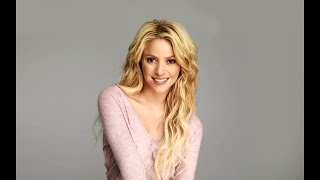 Shakira - Perro Fiel ft. Nicky Jam lyric (مترجمة)