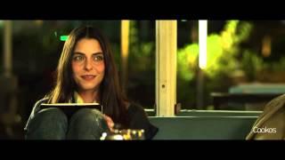 Η αγάπη έρχεται στο τέλος - Αντώνης Ρέμος [Full HD Videoclip]
