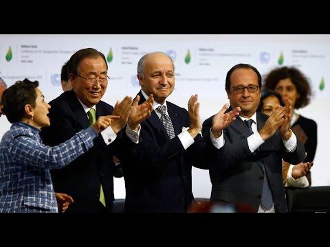 dati/mainpagelinks/Climate emergency co2 global ipcc crisis warming death 2 deg