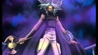 Yu-Gi-Oh Yami no Game Theme Japanese version