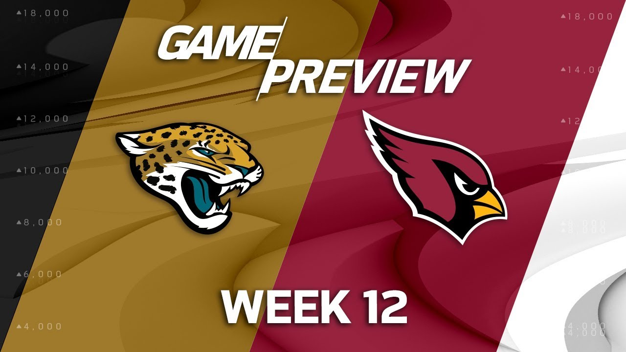 Best Price Arizona Cardinals Vs Detroit Lions Season Tickets Online