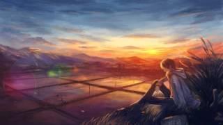 ✘(NIGHTCORE) Nerve - The Story So Far✘