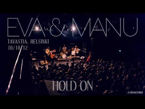 eva-manu-hold-on-live-at-tavastia-helsinki-10-10-12-evamanumusic