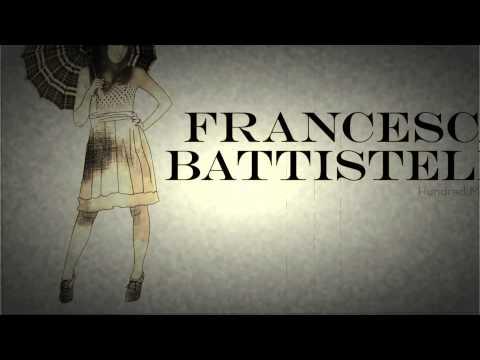 francesca-battistelli-so-long-litza