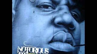 06 - Notorious BiG Hypnotic Cream DJ Lennox Blend