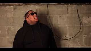 """Marda """"Free Spirits"""" Official Video Directed by LG Films"""