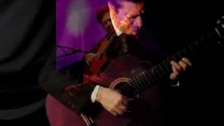 Luis Rameix Granda - Barroco (Luis Bonfa cover)