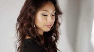 John Legend :: Tonight - [ cover ] by Shannon Lei ( snippet )