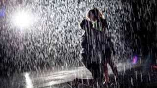 It's Raining Again, written and performed by Edward Kliszus