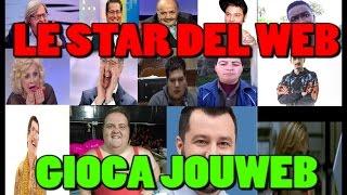 LE STAR DEL WEB   GIOCA JOUWEB HIGHLANDER DJ EDIT