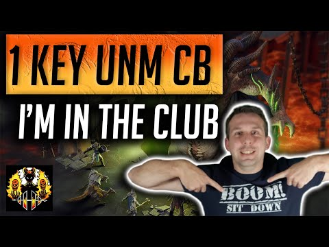 RAID: Shadow Legends | 1 KEY UNM CB club officially joined!! Showcase of how and another option!