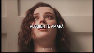 Sorry ; Halsey // Traducida