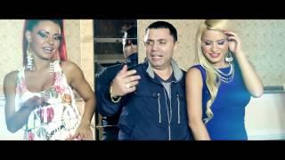 NICOLAE GUTA - La la le (VIDEOCLIP OFICIAL 2013) NEW HIT