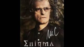 Enigma 8 - Tráiler (Michael cretu - Demo)