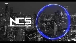 IDestiny feat. Chloe Emerson - Intoxication