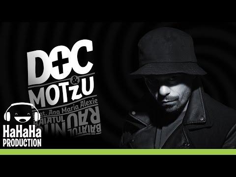 DOC & Motzu - Băiatul bun, băiatul rău (feat. Ana Maria Alexie și Vlad Munteanu)