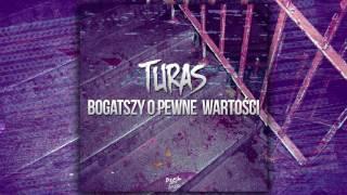 Turas - Bogatszy o pewne wartości