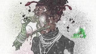 "Gunna x Lil Baby x Young Thug Type Beat - ""Drip Harder"" | Free Type Beat | 2018 Trap Beat"