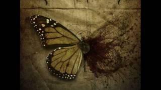 Scerra ft. Lili Rabie - Imago
