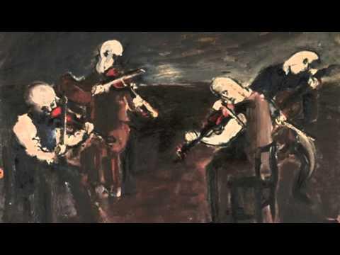 ludwig-van-beethoven-string-quartet-no-14-in-c-sharp-minor-1st-movm4v-arthur-carmonario