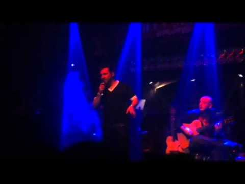 Yaşar - Jolly Joker Balans