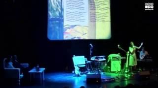 Szidi Tobias - To z nebe káně (Voices Live)