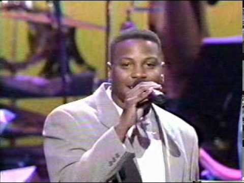 the-stylistics-im-stone-in-love-with-you-1972mpg-tabbap