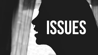Julia Michaels - Issues | Bely Basarte