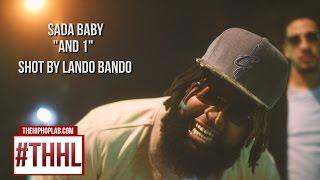Sada Baby - And 1 (Video)