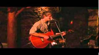 I Started A War - Luke Potter - Ammos Acoustic Showcase